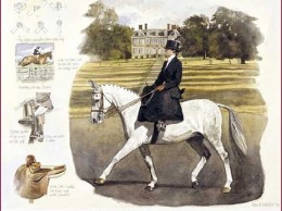 riding_art_of_sidesaddle