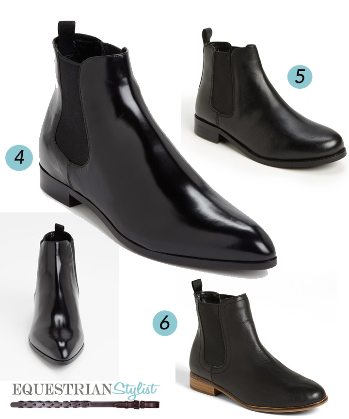 ChelseaBoots2