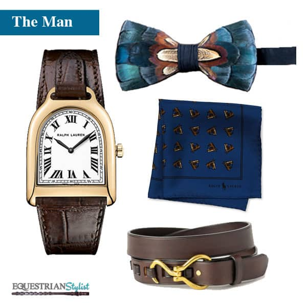 Equestrian Stylist 2015 Holiday Gift Guide Equestrian