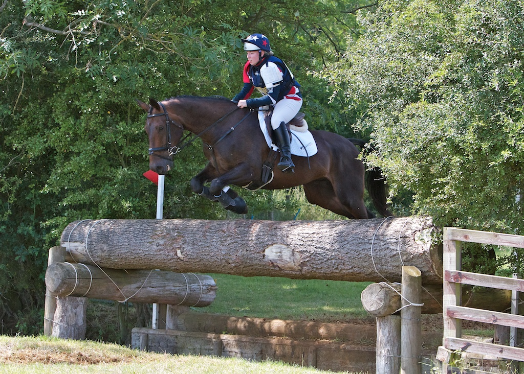 Cross Country Equestrian Style Mdr Photography