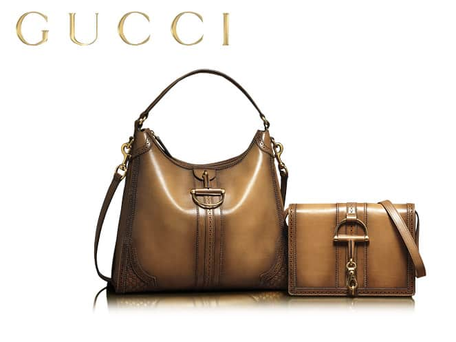For Those Of You That Haven T Checked Out The Latest Gucci Exquisite Equestrian Handbags