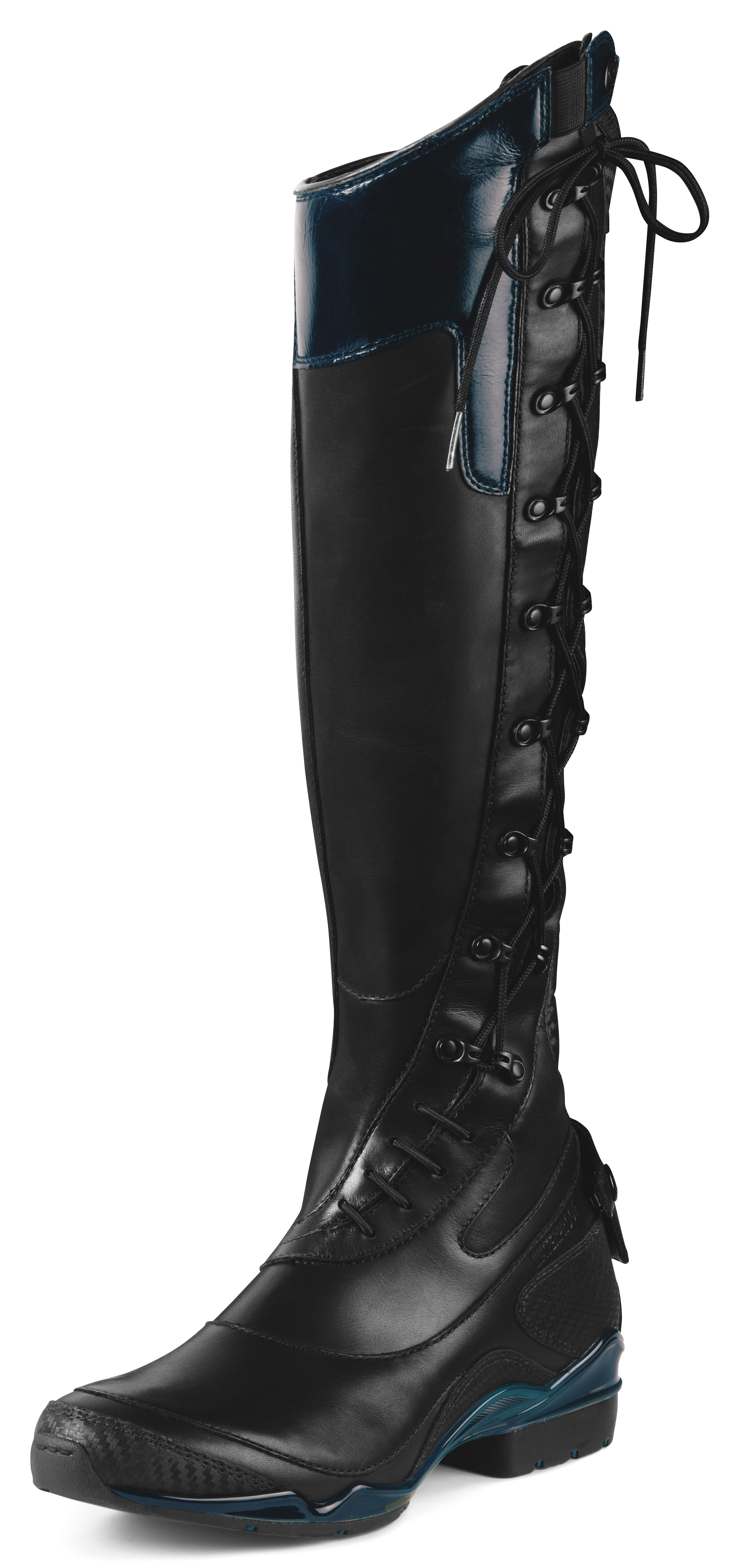 Ariat Volant Boots - Boot 2017