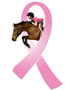 Image Result For Breast Awareness Month Eventsa
