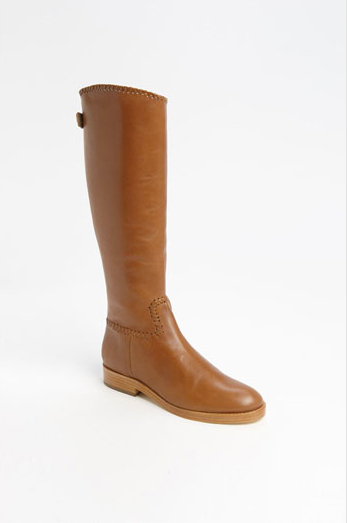 Fall 2012 Our Favorite Riding Boots in Style from Nordstrom ...