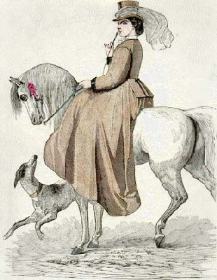 1862_fashion_Equestrian_Costume