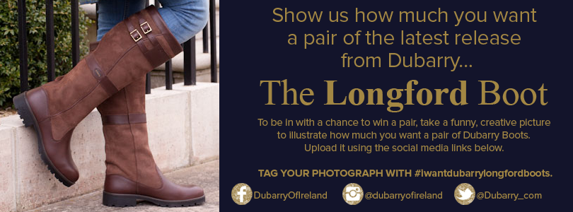 LongfordCompetition