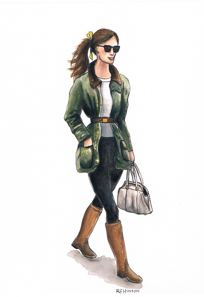rchinson-illustration-barbour-001