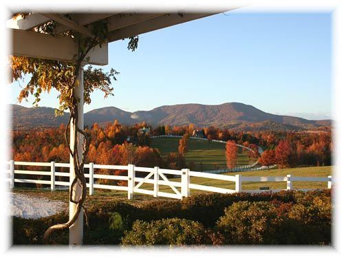 sc-reception-halls-autumn-view-from-the-arbor-500x375-fuzzed