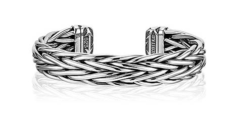 1429_sterling_silver_l