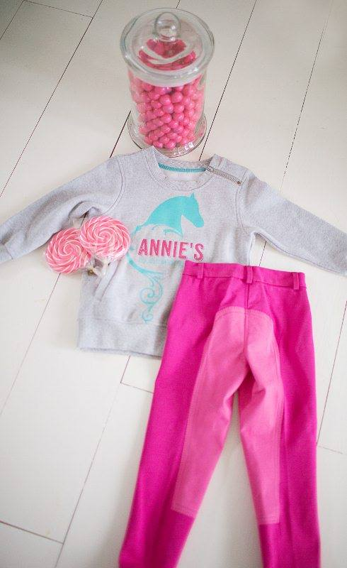 Featuring Annie S Equestrienne Usa Children S Apparel