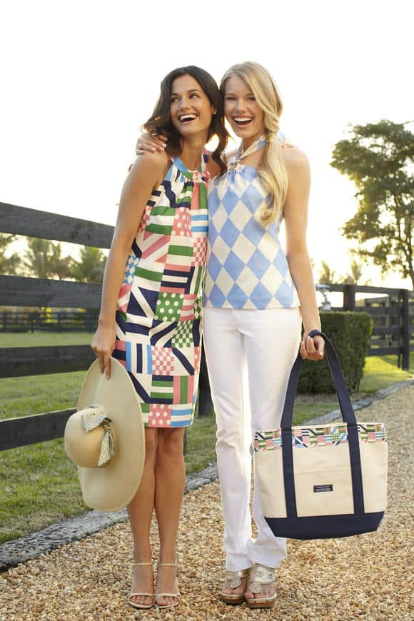 5 Ways to Throw a Dashing Kentucky Derby Party | Equestrian Stylist