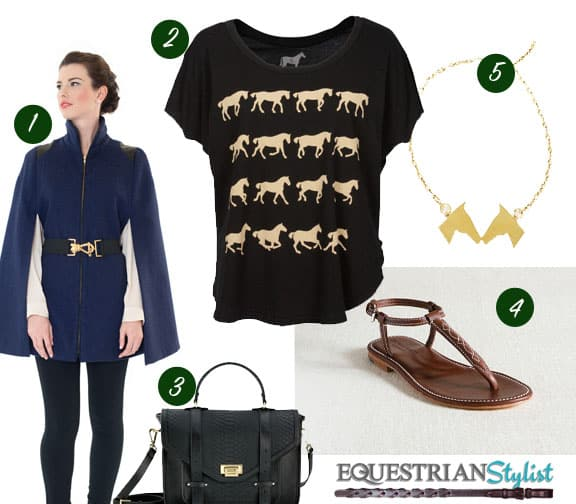 EquestrianGifts1