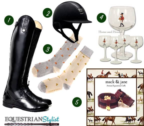 EquestrianGifts2