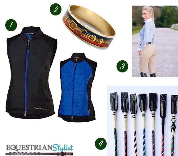 EquestrianGifts3