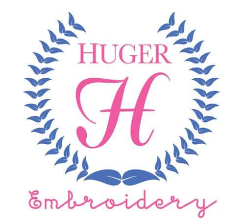 huger-embroidery2