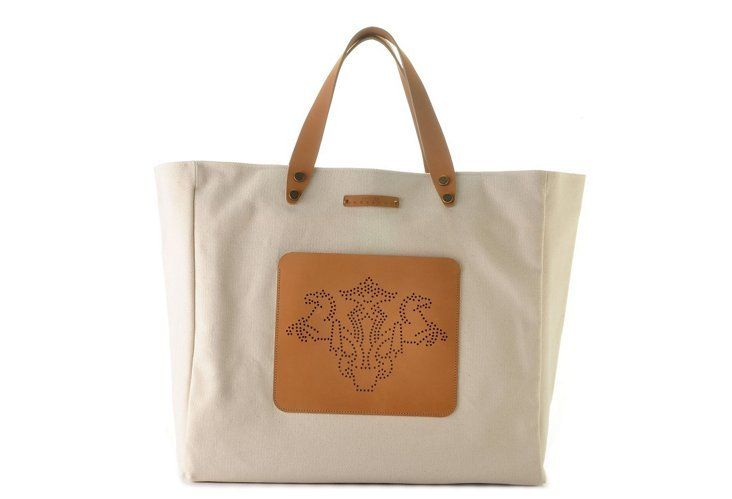 Equestrian Accessories On One Kings Lane Equestrian Stylist