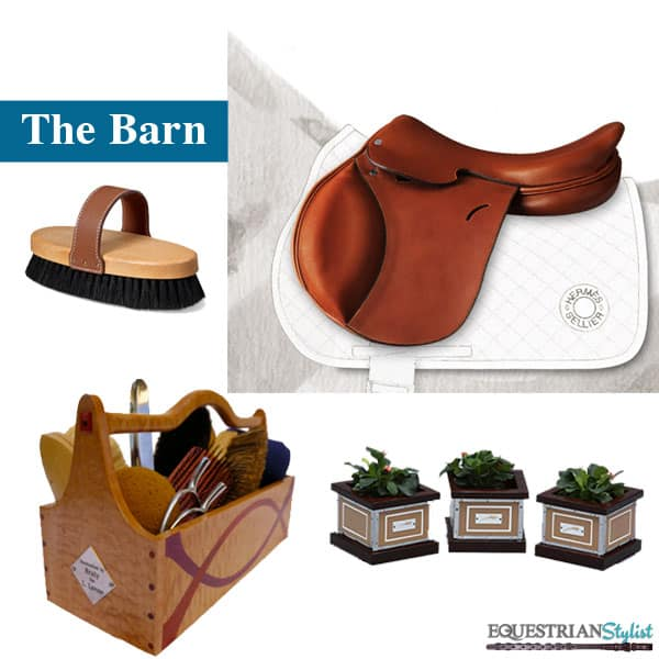 Equestrian Stylist 2015 Holiday Gift Guide