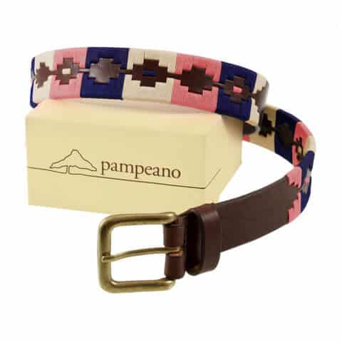 dulce-pampeano-polo-belt_large