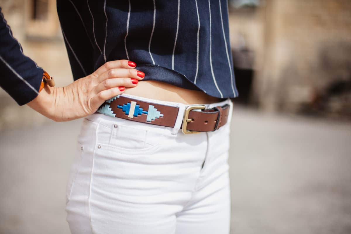 a-country-lady-rio-polo-belt-pampeano