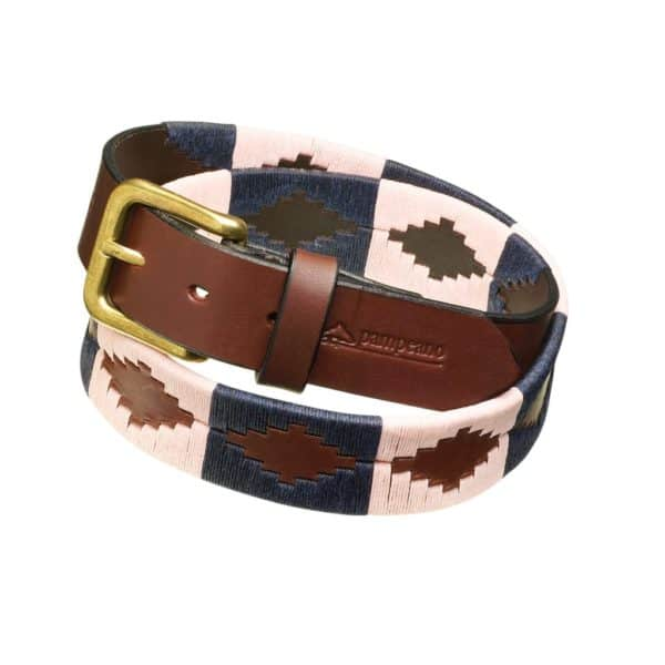 leather-polo-belts-pink-navy-hermoso-1-1024x1024
