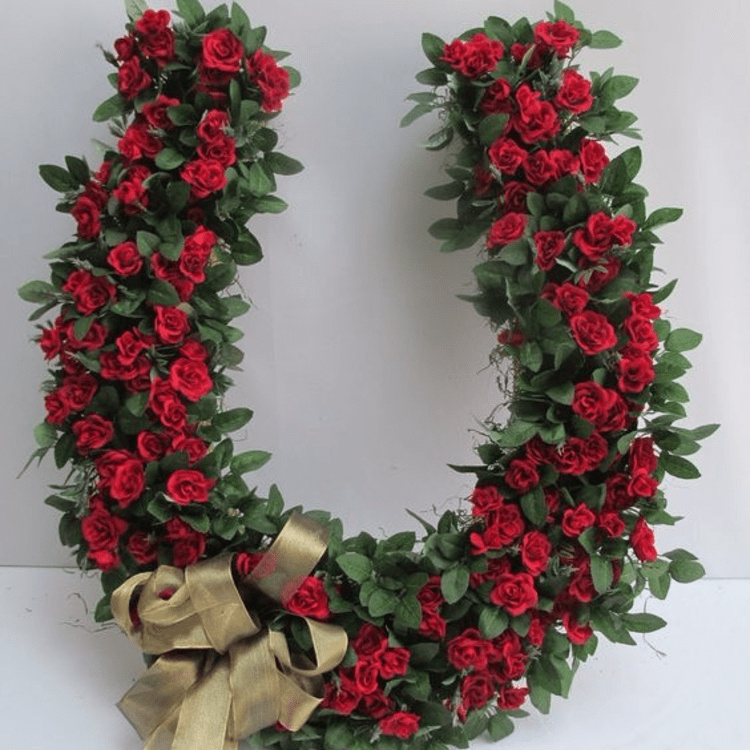 holiday_equestrian_decor_2