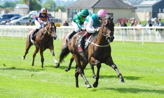 Sussex stakes 2021 betting tips binary options daily predictions for libra